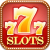 Fire Up Double Down Casino 777 Slots Machine