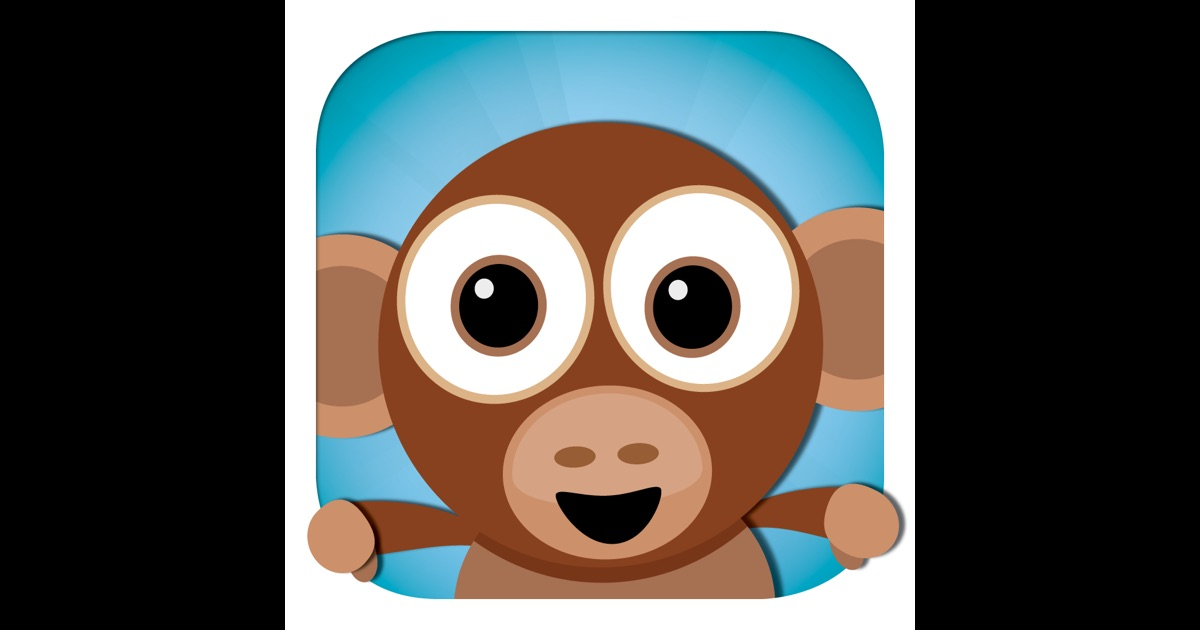 Gratis nätdejting app barn