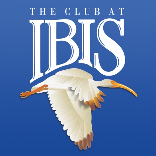 The Club at Ibis
