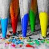 Beste Farbe Wechsler App, Haare & Auge Farbwechsle
