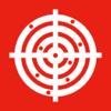 iTest - Zbrojní průkaz Wiki