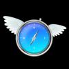 Fly Gps -free