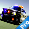 A Racing Police Pro: Extreme Car chase App