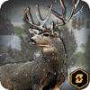 Big Game Wild Deer Hunter Challenge 3D 2016 Season