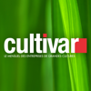 Cultivar le magazine des Grandes Cultures