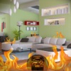 Escape Game Fiery House 2