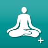 Mi Zen: Meditación, cromoterapia & música relax