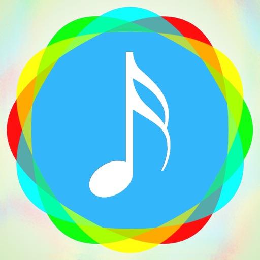 闪亮手机铃声(免费下载) – 铃声大全+高品质手机铃声大全+DIY铃声制作+录音转换+彩铃设置+十万铃声搜索+个性化手机铃声大全+铃声管家! 支持iPhone iOS7!