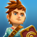 Oceanhorn ? - FDG Mobile Games GbR