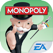 MONOPOLY Game App Icon Artwork