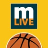 MLive.com: Michigan Wolverines Basketball News