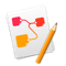 Oh! My Mind Mapping 2 PRO