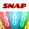 Snap Cheats - for Wheel of Fortune