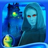 Haunted Train: Frozen in Time HD - Hidden Objects
