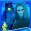 Haunted Train: Frozen in Time HD - Hidden Objects