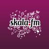 Radio Skala FM