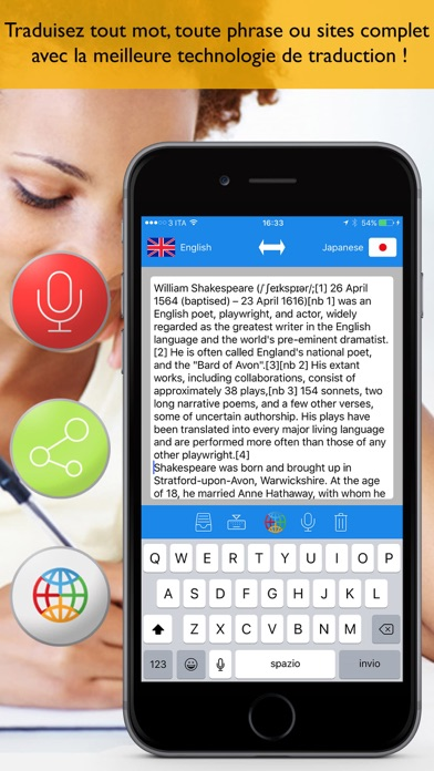 download ProTranslate Pro apps 2