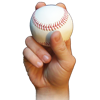 Pitching Hand Pro: How to Throw a Pitch