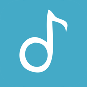 Sight Reader - Complete Music Notation Learning Tool icon