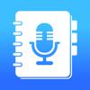 Voice Notes - Recorder, Memos