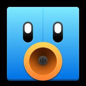 Tweetbot für den Mac ist da