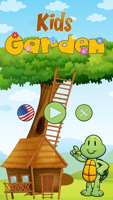 download Kids Garden - Basic Skills apps 1