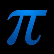 PocketCAS for Mathematics - Calculus, Linear Algebra, Graphing Calculator and more!