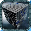 Minesweeper 3D Go - Free puzzle game