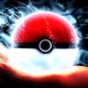 Lockscreen Wallpaper - Pokemon version