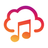 Music.ly Free Streaming Unlimited Musicplayer