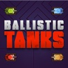 Ballistic Tanks ballistic tactical
