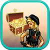 Canberra Awesome Tap - Play Vegas Jackpot SLOTS