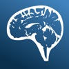 Nina: The Neuroimaging In Neurology App (Free Version)