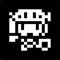 1-Bit Rogue: A dungeon crawler RPG! iOS