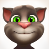 Talking Tom Cat for iPad