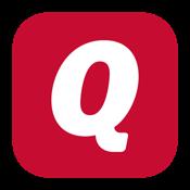 Quicken 2016