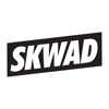 Skwad - Team Management & Stat Recording