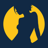 IAmNaughty – Dating App to Meet New Peop..