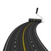 GPS TRACKER - GPS PERSEGUIDOR