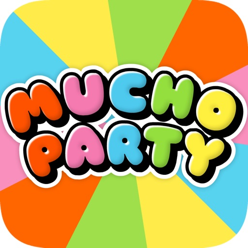 Mucho Party
