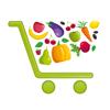 Kalori Handbok För Hälsosam Mat, Låga Kalorier & Näringsvärden (CalorieGuide)