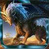 Animal dragons : attack for dragon