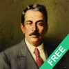 The best of Puccini - Free