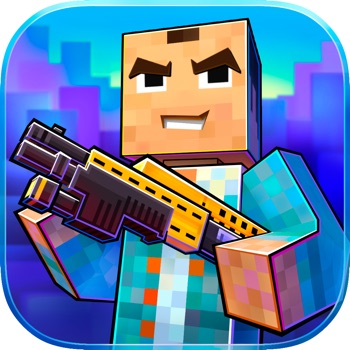 minecraft new launcher  cracked ipa