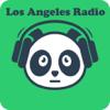 Panda Radio Los Angeles-Top Stations Music Player