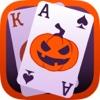 Happy Halloween Slots: Play Free Slot Machine