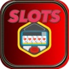 Heart of SloTs Lovers : No Limit
