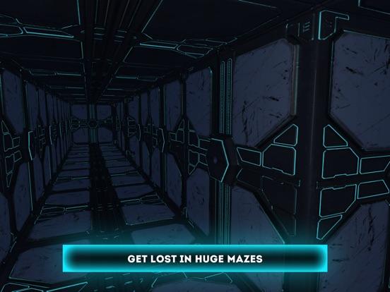 Amaze Screenshot