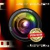 Фоторедактор креативного освещения PRO