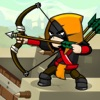 Archer Tower Defense - Tower Defense Shooting Game